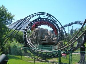 Demon_Roller_Coaster