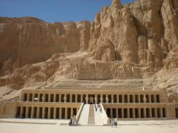 temple at abydos