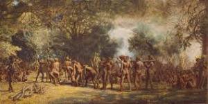 cannibals 1