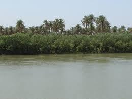 Euphrates 3