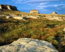 grassland cliff 2