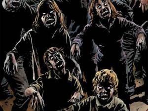 zombie 5