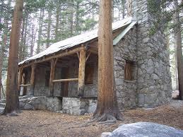 Nal cabin 2
