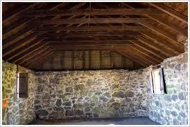 nal cabin