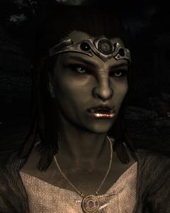 nal goblin queen