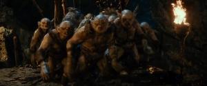 nal goblins