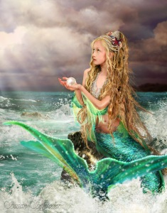 nal mermaid 1