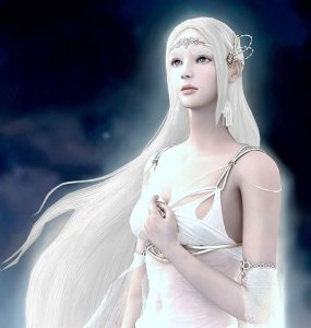 zis goddess 2