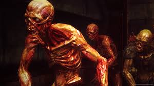 hadj ghouls 5