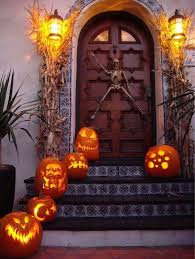 hween porch 1