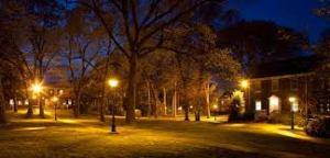 a n campus 3
