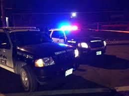 ab police at night