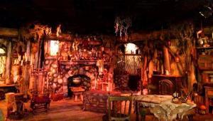hween cottage 3