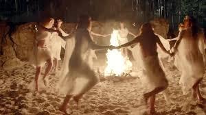 hween dancing 2