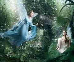 hween fairies 2