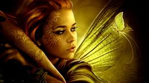 hween fairy 2