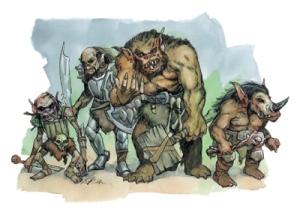 hween goblin 2
