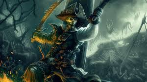 hween pirate 3