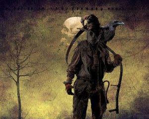 hween scarecrow 1