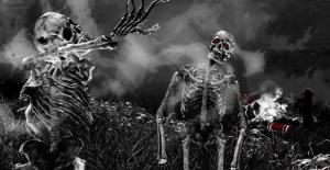 hween skeletons 2