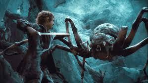 hween spider 4