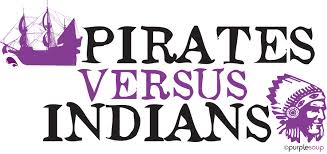 ihween pirated v indians 1
