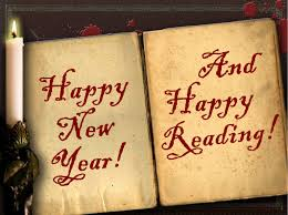 a a new year H R