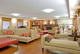 aa agd lounge 2