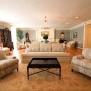 aa agd lounge