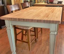 aa agd table 1