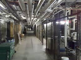 ab basement 1