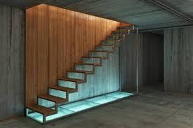 ab basement 2