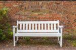 ab bench 1