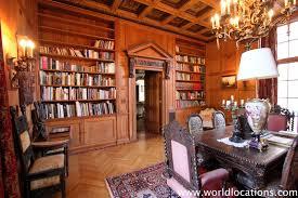 ab boston library