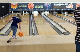 ab bowling 3
