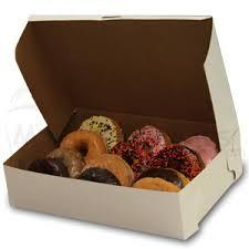 ab donut box