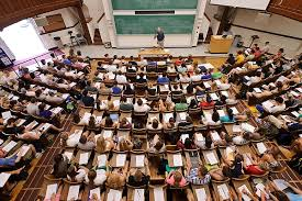 ab lecture hall 2