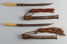ab long knives 2