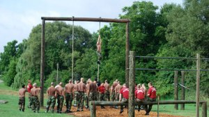 ab obstacle course 1