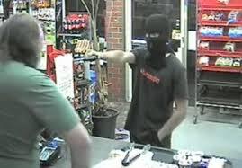 ab robbery