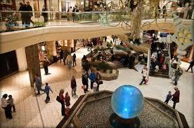 ab trenton mall 3
