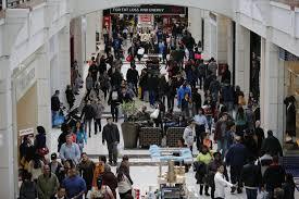 ab trenton mall 4