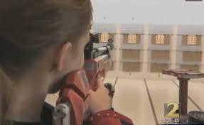 ac rifle range 4