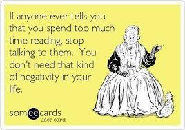 a a happy reading 3