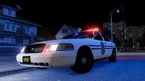 ab columbus police 1