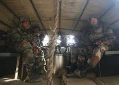 ab tra army