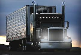 ab tractor trailer