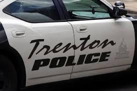 ab trenton police 9