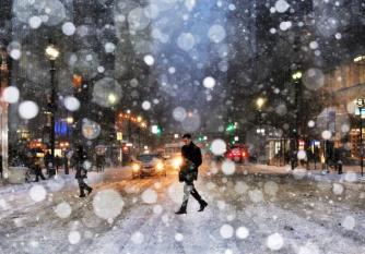 ac nyc winter 1