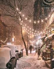 ac nyc winter